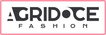 Agridoce Fashion Logo